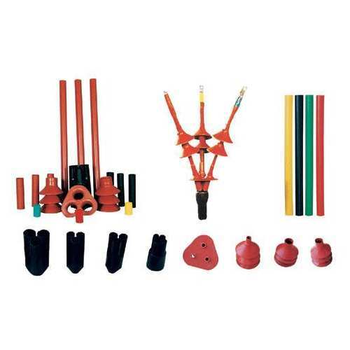 heat-shrink-cable-jointing-kits